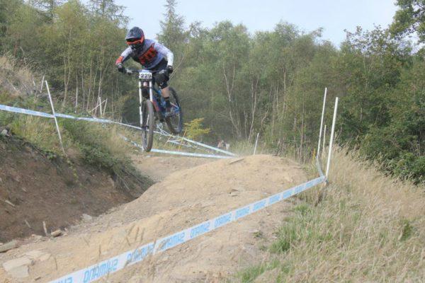 BDS Round 5 – Bike Park Wales