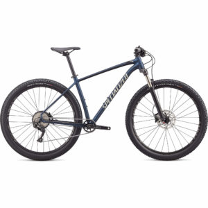 Specialized Rockhopper Expert 1X 2020