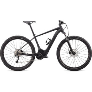 Specialized Men's Turbo Levo Hardtail 2019