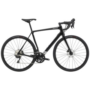 Cannondale Synapse Carbon Disc 105 2020