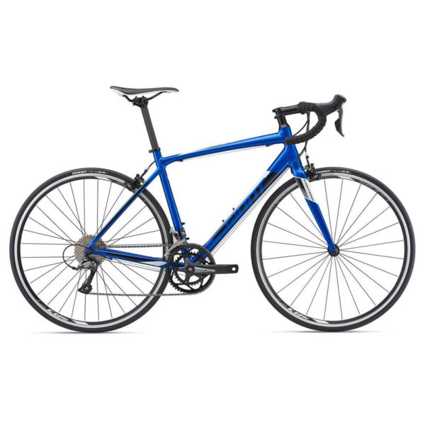Giant Contend 2 2018