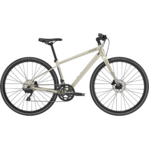 Cannondale Women's Quick 1 2020