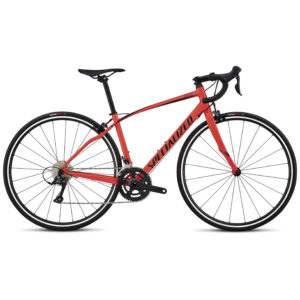 Specialized Dolce Sport 2019