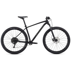 Specialized Men's Rockhopper Pro 1X 2019