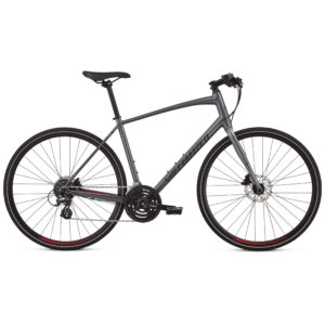 Specialized Men's Sirrus Disc 2020