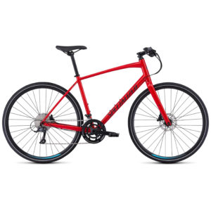 Specialized Men's Sirrus Sport 2020