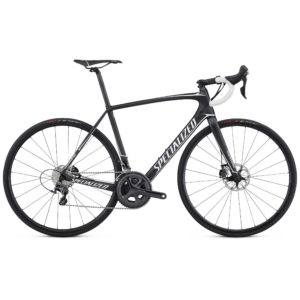 Specialized Tarmac Comp Disc 2017