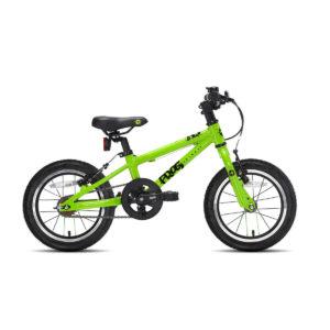 Frog 40 14 Inch Kids Bike