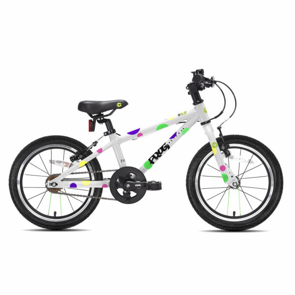 Frog 48 16 Inch Kids Bike