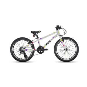 Frog 55 20 Inch Kids Bike