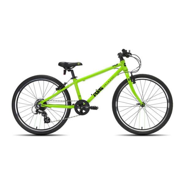 Frog 62 24 Inch Kids Bike