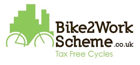 Bike2Work Scheme