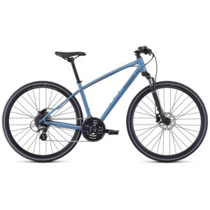 Specialized Ariel Hydraulic Disc 2020