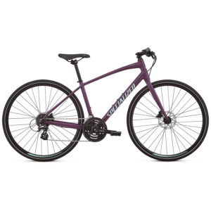 Specialized Women's Sirrus Disc 2020